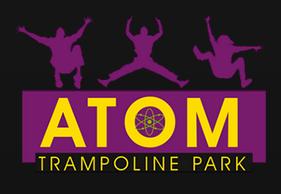 Atom Trampoline Park discount