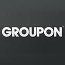 Groupon UK discount
