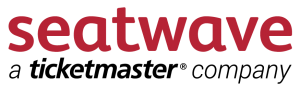 Seatwave promo code