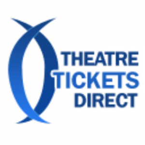 Theatre Tickets Direct discount code