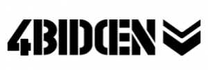 4Bidden Clothing