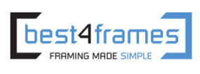 Best4Frames voucher code