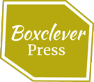 Boxclever Press voucher code