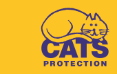 Cats Protection promo code