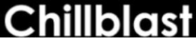 Chillblast voucher code