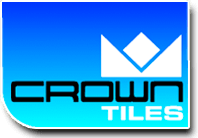 Crown Tiles Ltd
