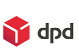 DPD Local Online