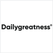 Dailygreatness Journals UK discount