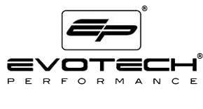 Evotech Performance discount