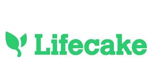 Lifecake discount