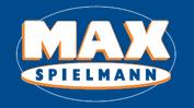Max Photo discount code