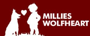 Millies Wolfheart voucher