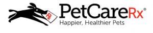 PetCareRx discount code