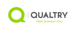 Qualtry discount