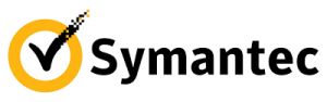 Symantec discount code