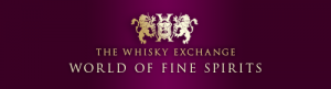 The Whisky Exchange discount