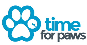 Time For Paws® voucher code