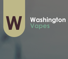 Washington Vapes