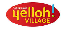 YellohVillage