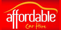 affordablecarhire voucher code