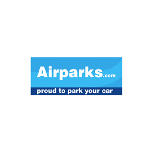 Airparks discount