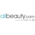 Allbeauty.com discount code