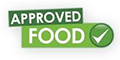 approvedfood