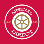 Arsenal Direct