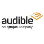 Audible voucher
