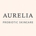 Aureliaskincare discount