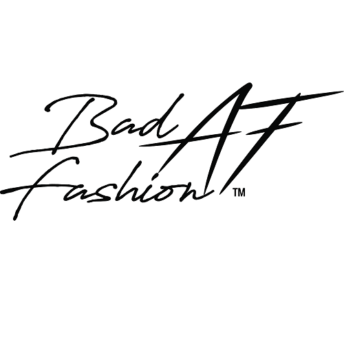 Bad AF Fashion voucher code