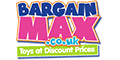 Bargain Max voucher