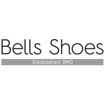 Bells Shoes