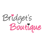 Bridget's Boutique