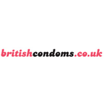 British Condoms voucher