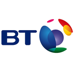BT Broadband Deals & Offers voucher