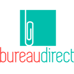 Bureau Direct promo code