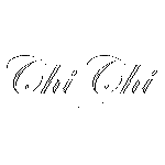 Chi Chi Clothing voucher code