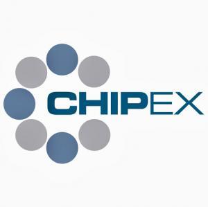 Chipex voucher