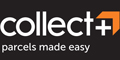 Collect Plus discount code