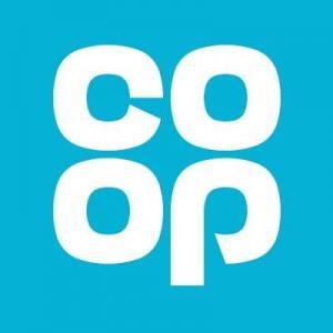 Coop promo code