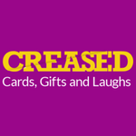 Creased Cards voucher