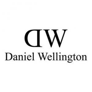Daniel Wellington promo code