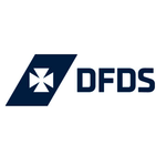 DFDS Seaways promo code
