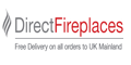 Direct Fireplaces voucher