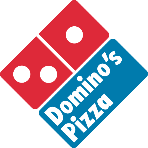Dominos Pizza voucher code
