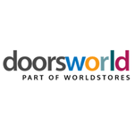 Doors World