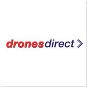 Drones Direct
