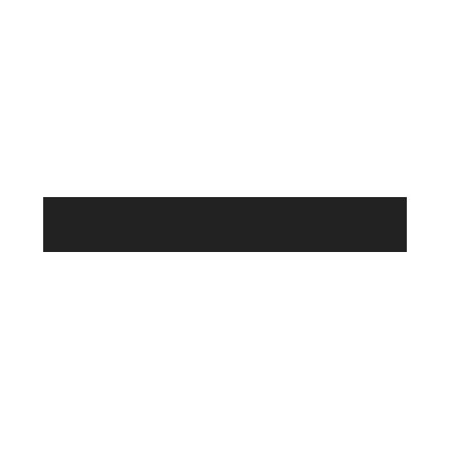 Ernest Jones discount