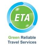 ETA Insurance voucher